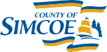 Simcoe County Logo